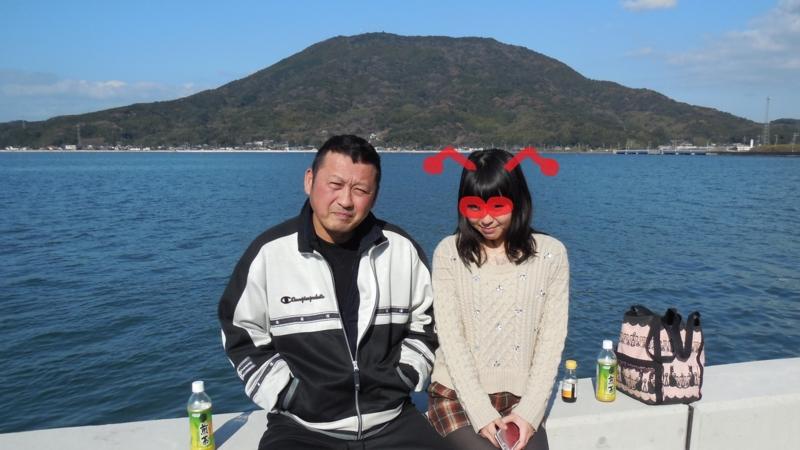 f:id:ryo326:20151230130338j:image