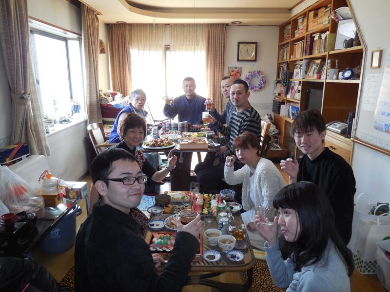 f:id:ryo326:20160101121720j:image