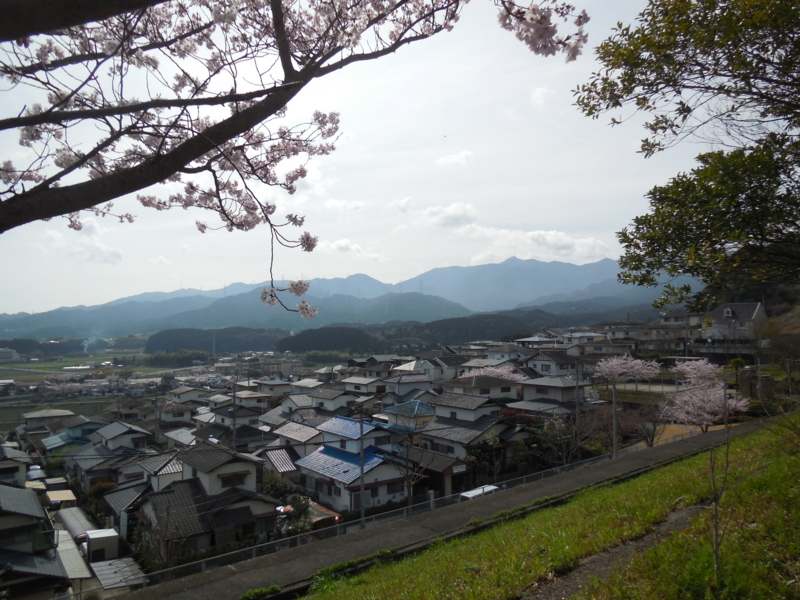 f:id:ryo326:20160402095235j:image