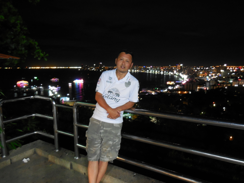 f:id:ryo326:20160629220159j:image