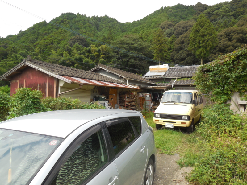 f:id:ryo326:20160921134116j:image