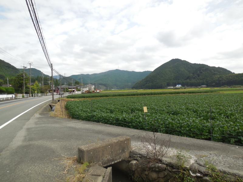 f:id:ryo326:20160921135210j:image