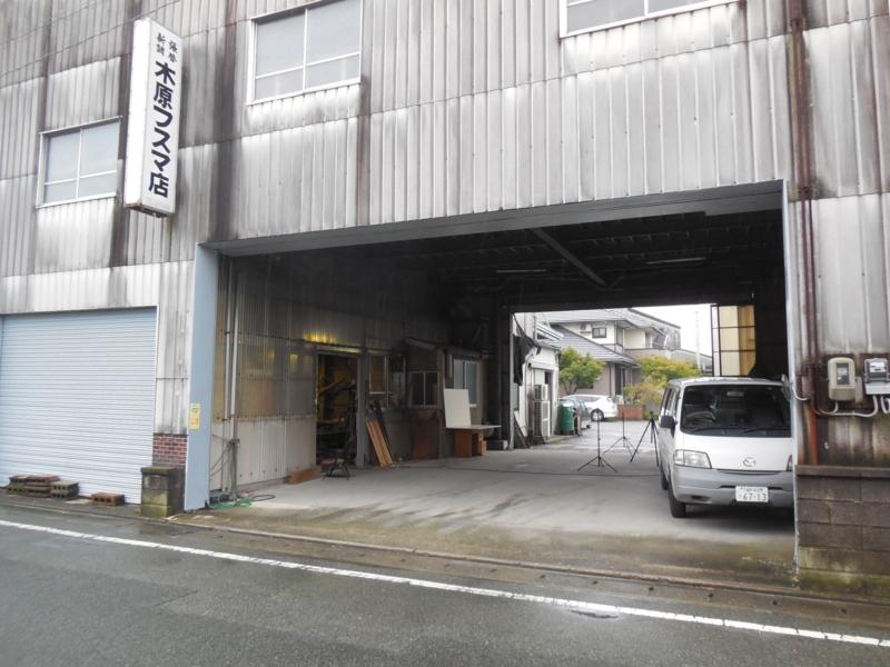 f:id:ryo326:20161028151141j:image