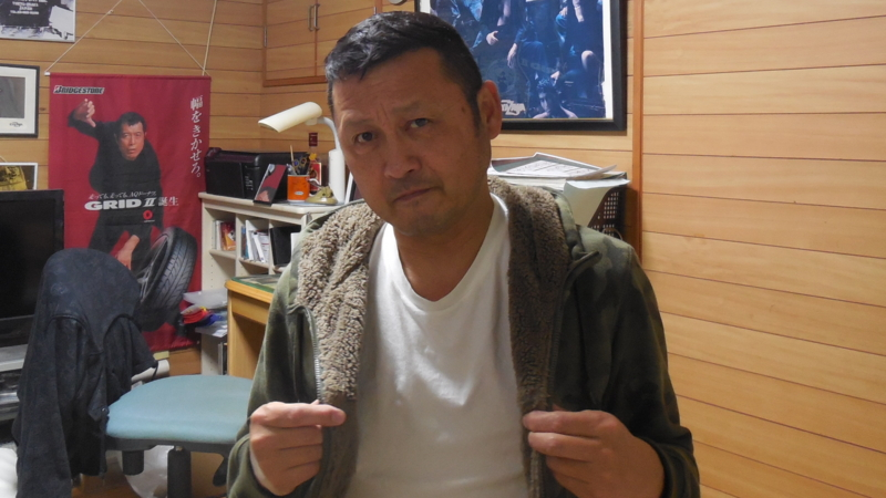 f:id:ryo326:20161121235704j:image