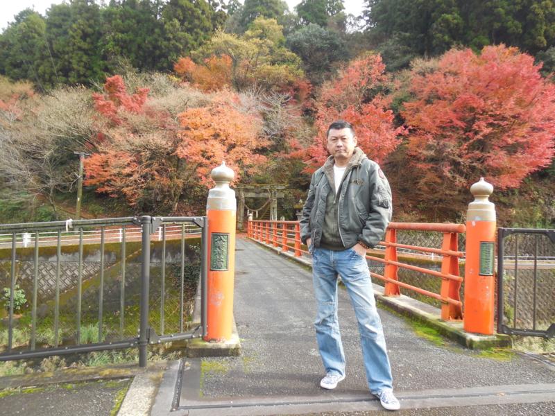 f:id:ryo326:20161205112645j:image