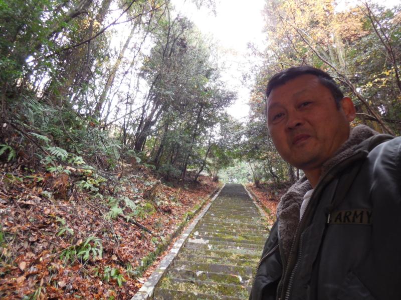 f:id:ryo326:20161205113113j:image