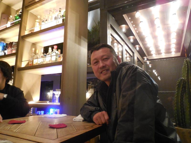 f:id:ryo326:20170120005506j:image