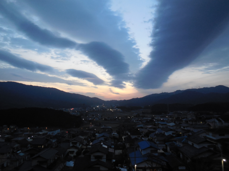 f:id:ryo326:20170304004159j:image