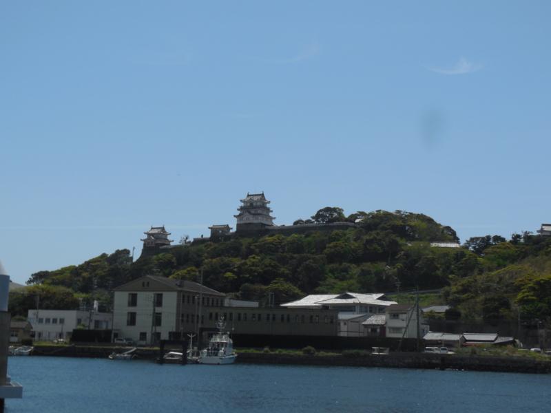 f:id:ryo326:20170426235944j:image