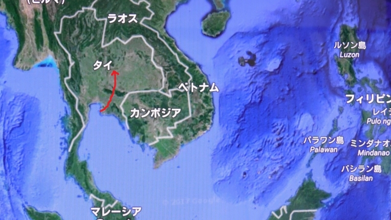 f:id:ryo326:20170706001439j:image