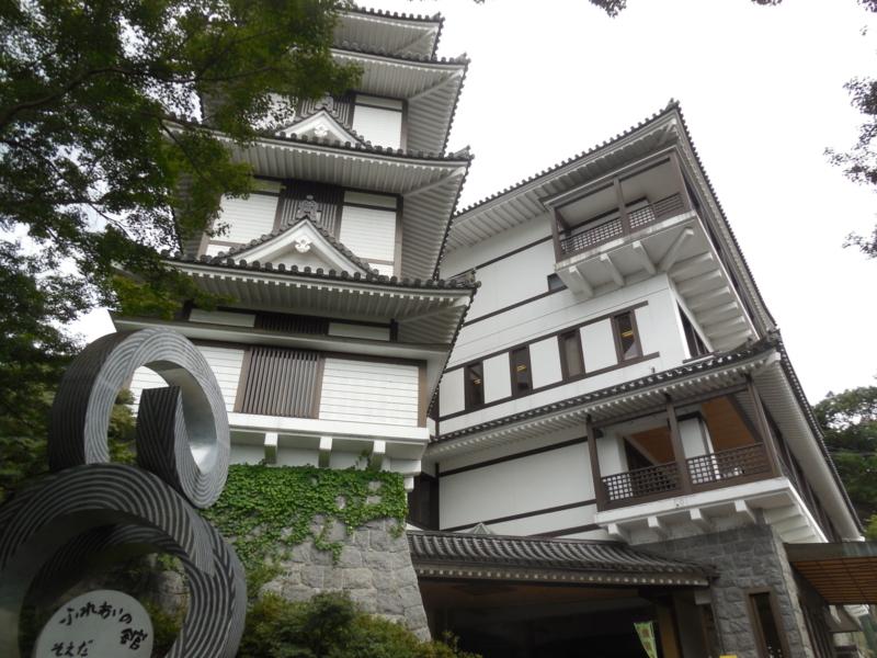 f:id:ryo326:20171003034816j:image