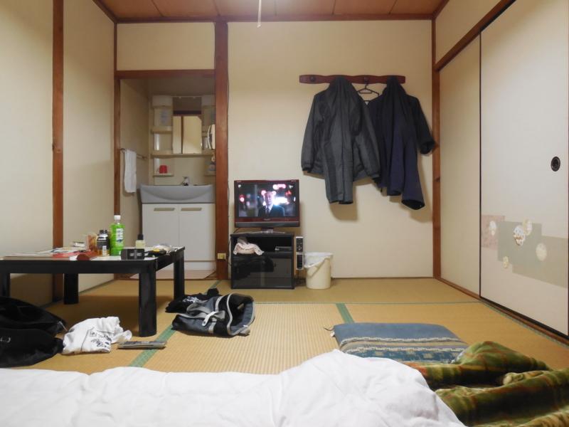 f:id:ryo326:20171023225212j:image