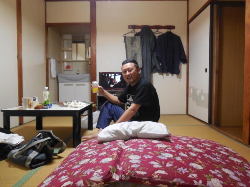 f:id:ryo326:20171030231246j:image