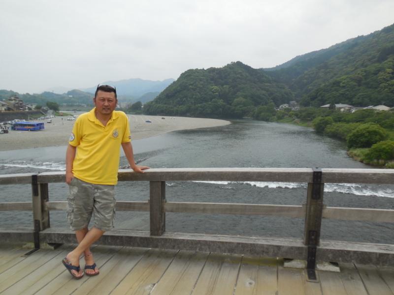 f:id:ryo326:20180519090528j:image