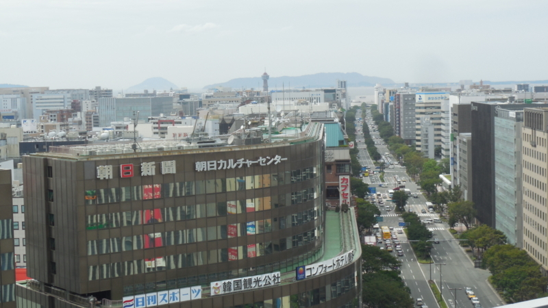 f:id:ryo326:20180822233523j:image
