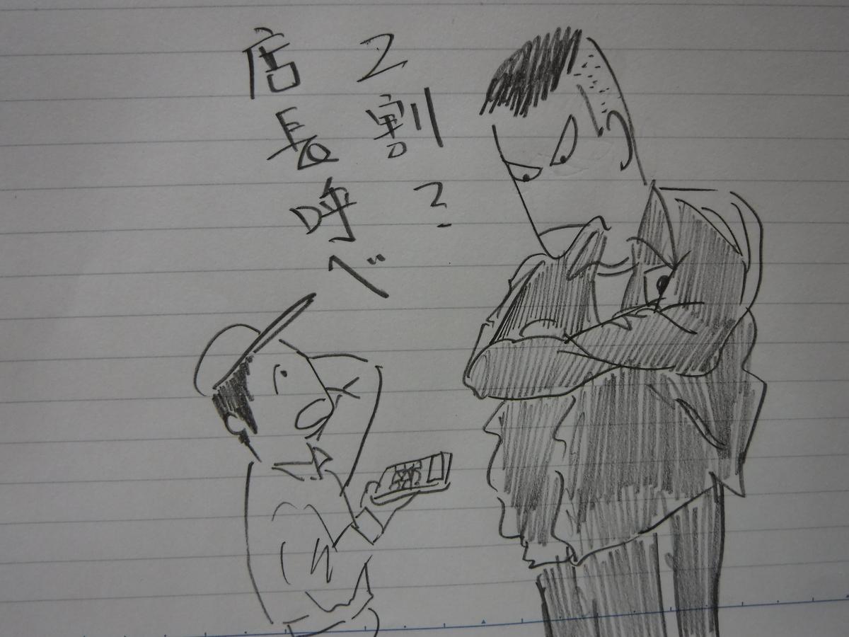 f:id:ryo326:20200123232549j:plain