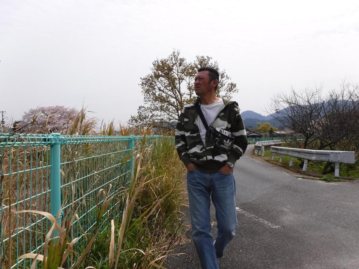 f:id:ryo326:20200408214716j:plain