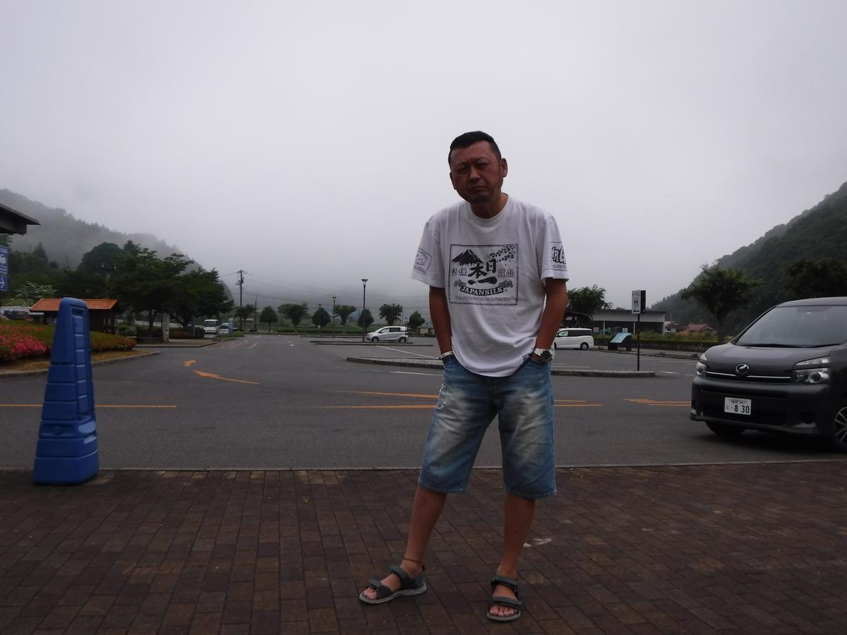 f:id:ryo326:20200614225941j:plain