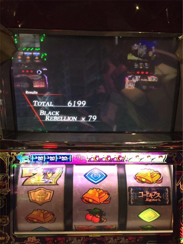 f:id:ryo436:20170222011601j:image