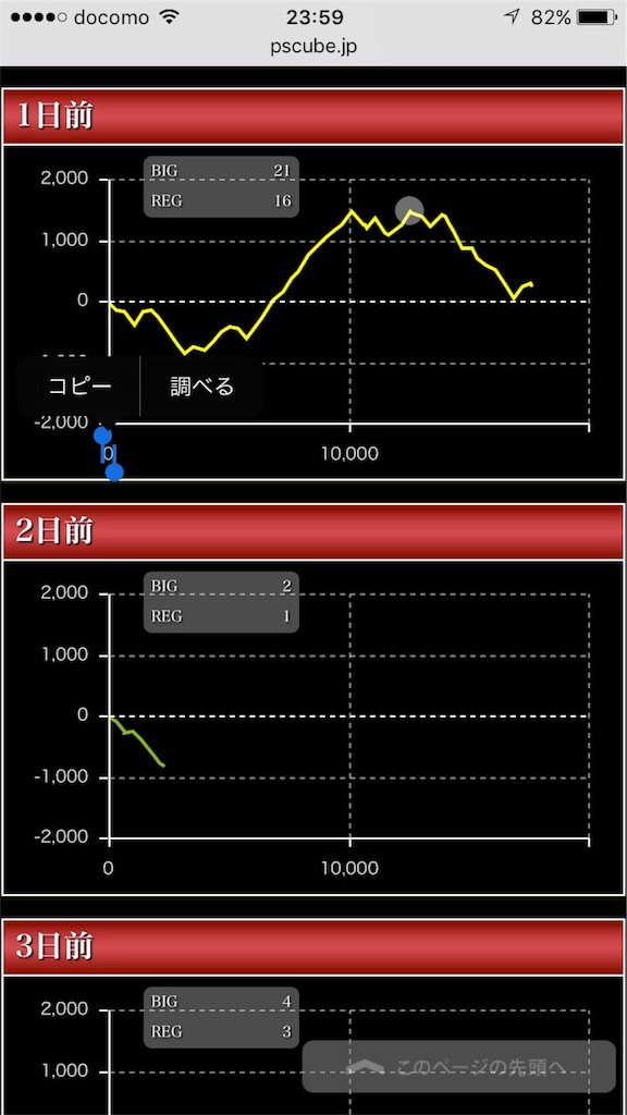 f:id:ryo436:20170709181836j:image