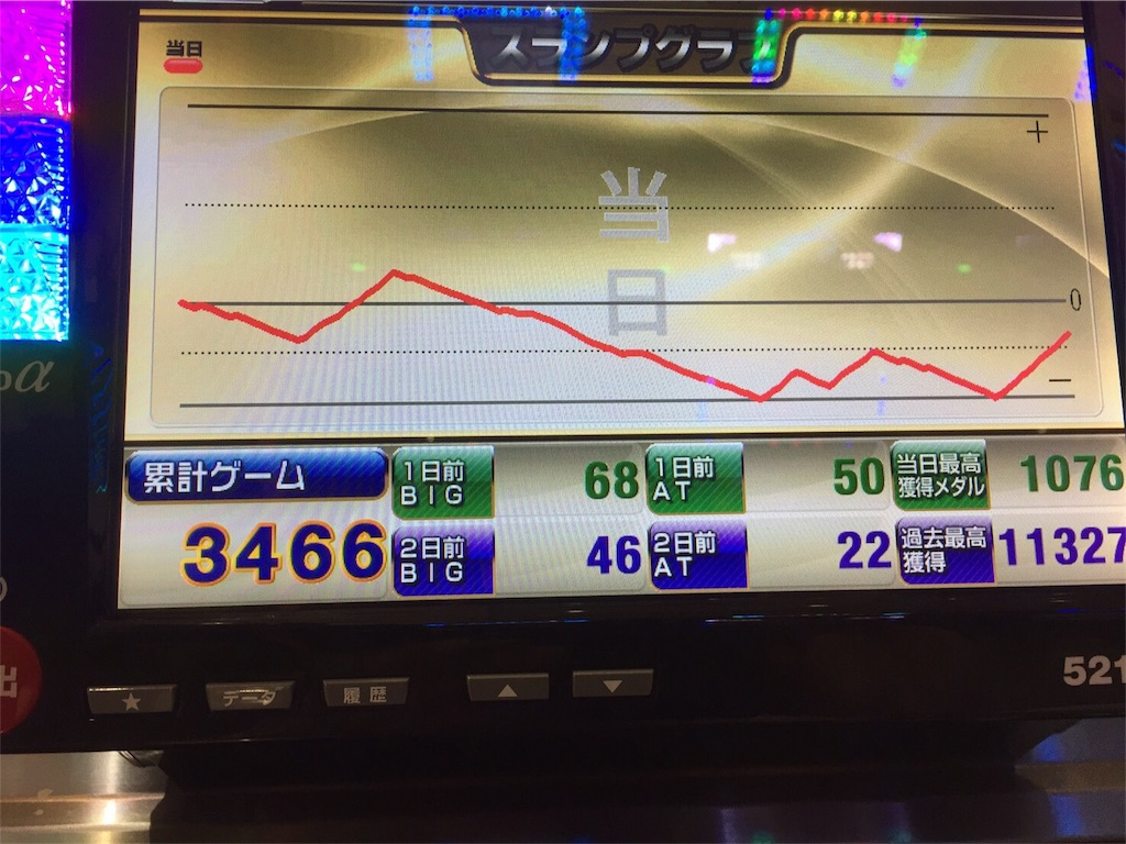 f:id:ryo436:20170914040426j:image