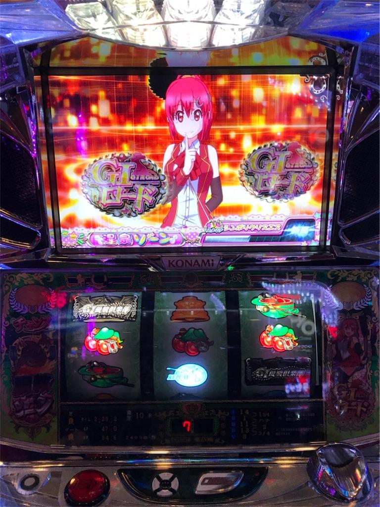 f:id:ryo436:20171209012503j:image