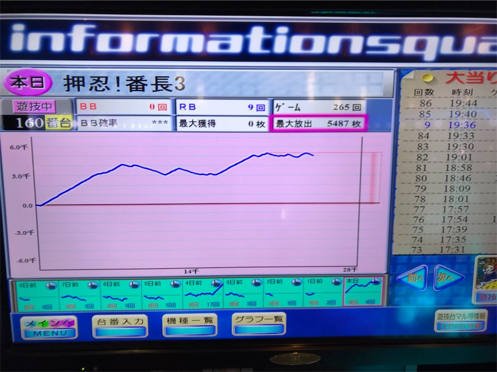 f:id:ryo436:20171231005717j:image