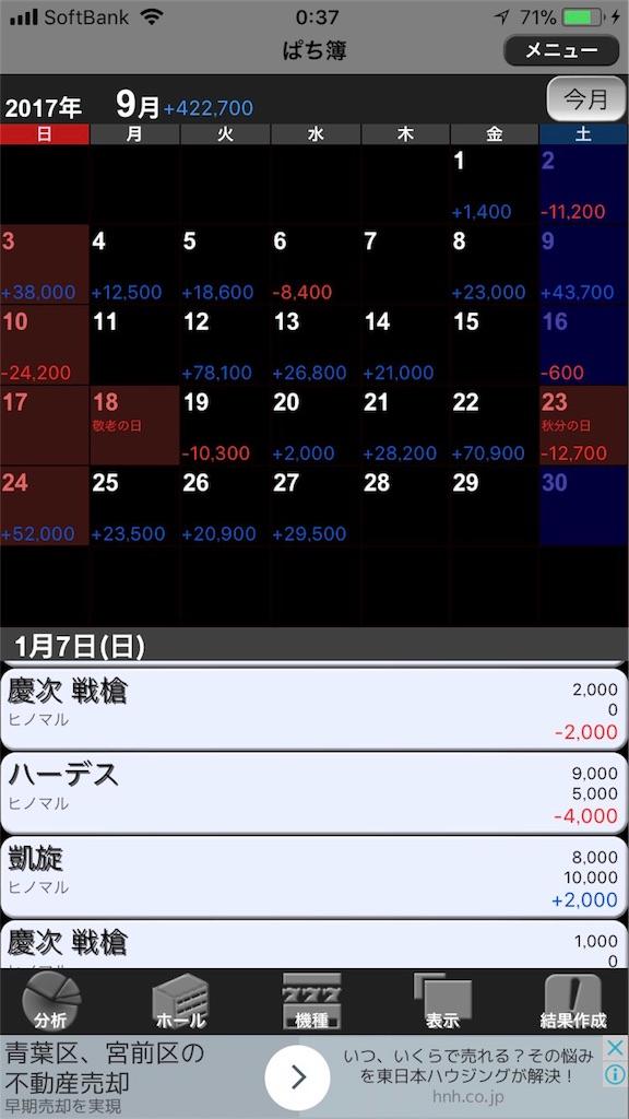f:id:ryo436:20180108003821j:image