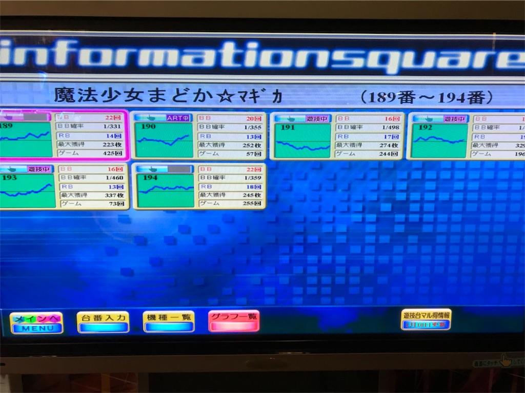 f:id:ryo436:20180113093454j:image