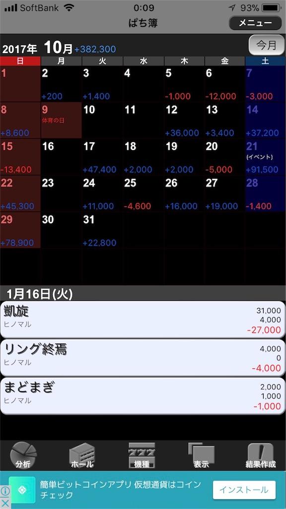 f:id:ryo436:20180117001103j:image