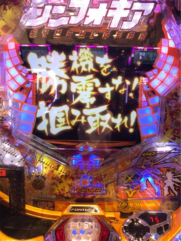 f:id:ryo436:20180301234908j:image