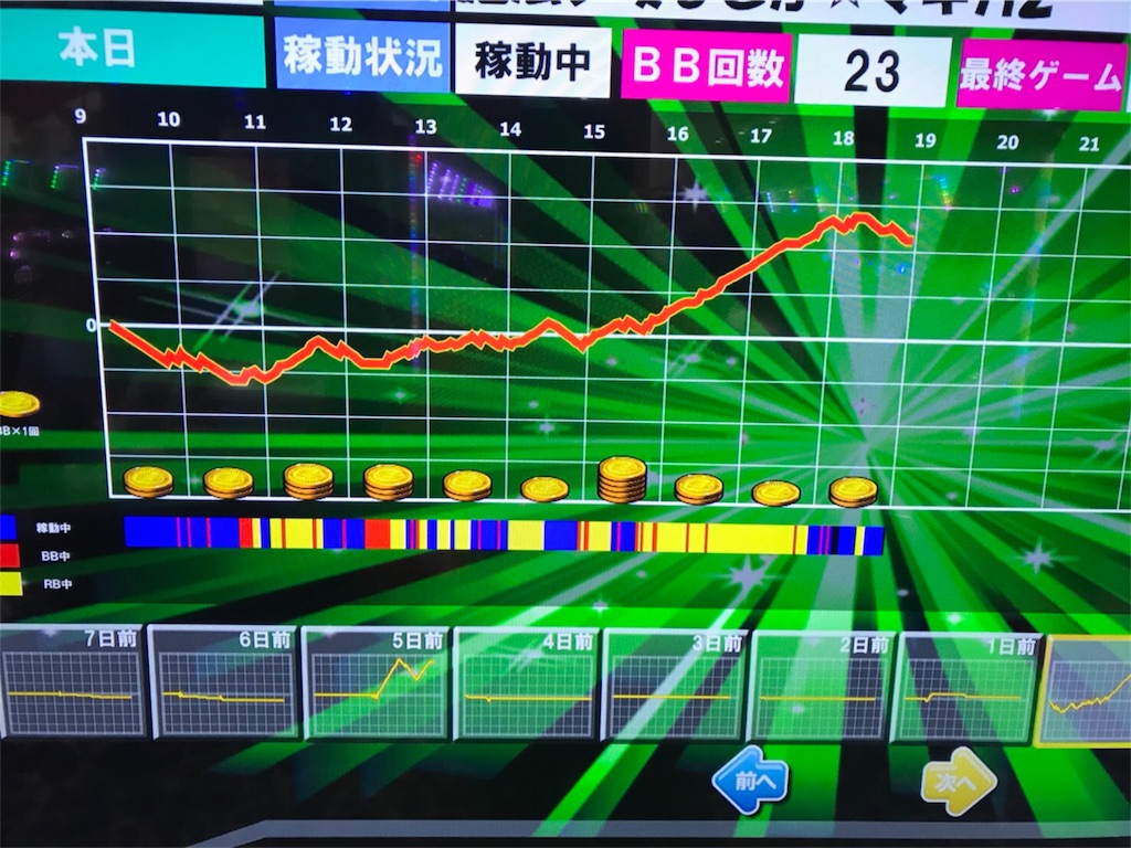 f:id:ryo436:20180308003402j:image