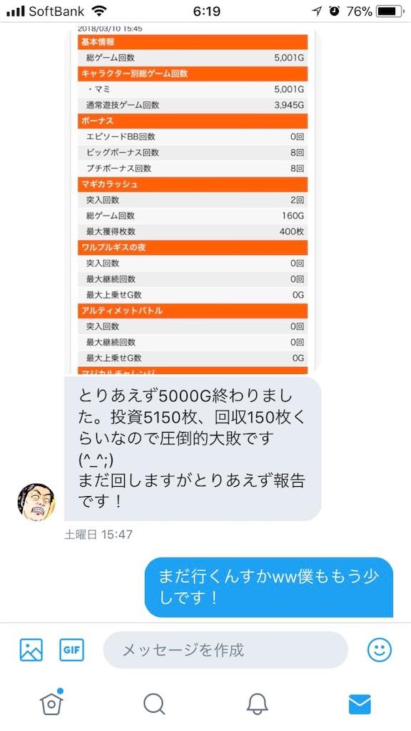 f:id:ryo436:20180313062026j:image