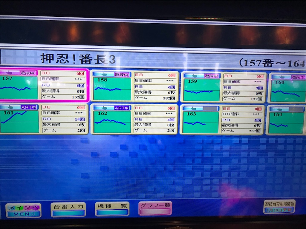 f:id:ryo436:20180321063925j:image