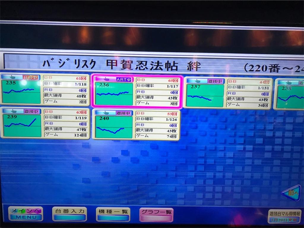 f:id:ryo436:20180321065225j:image