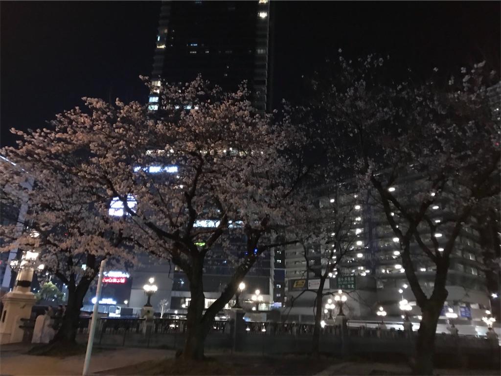 f:id:ryo436:20180328043626j:image