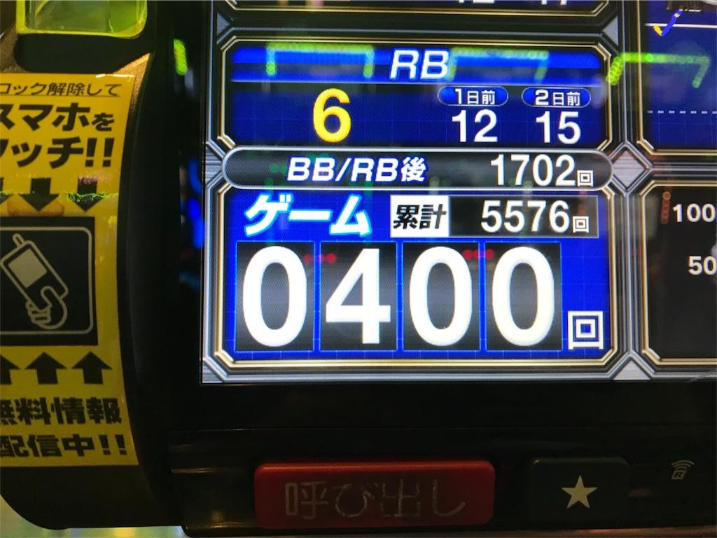 f:id:ryo436:20180329002555j:image