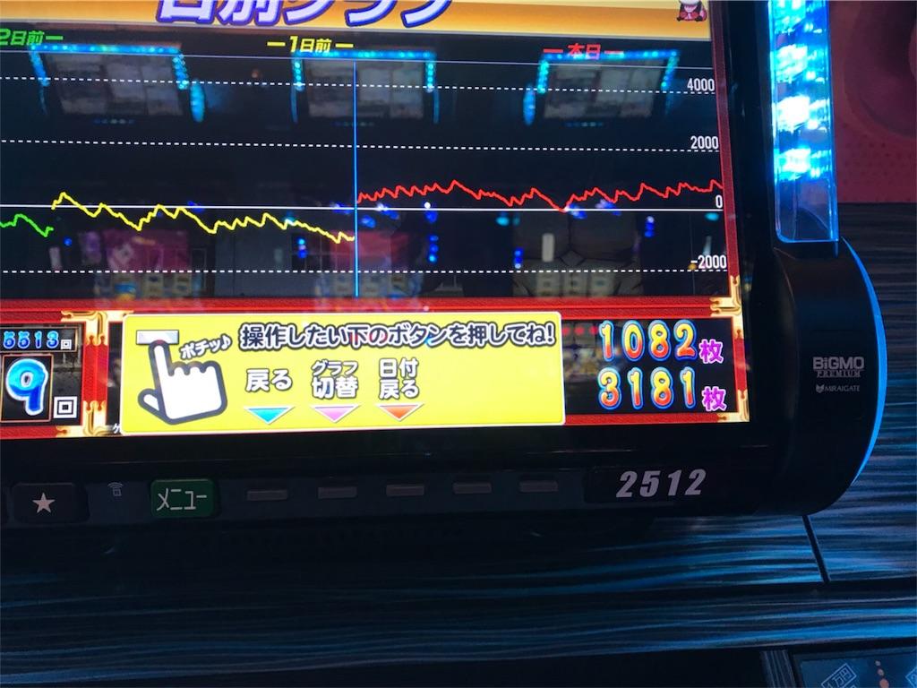 f:id:ryo436:20180419055650j:image