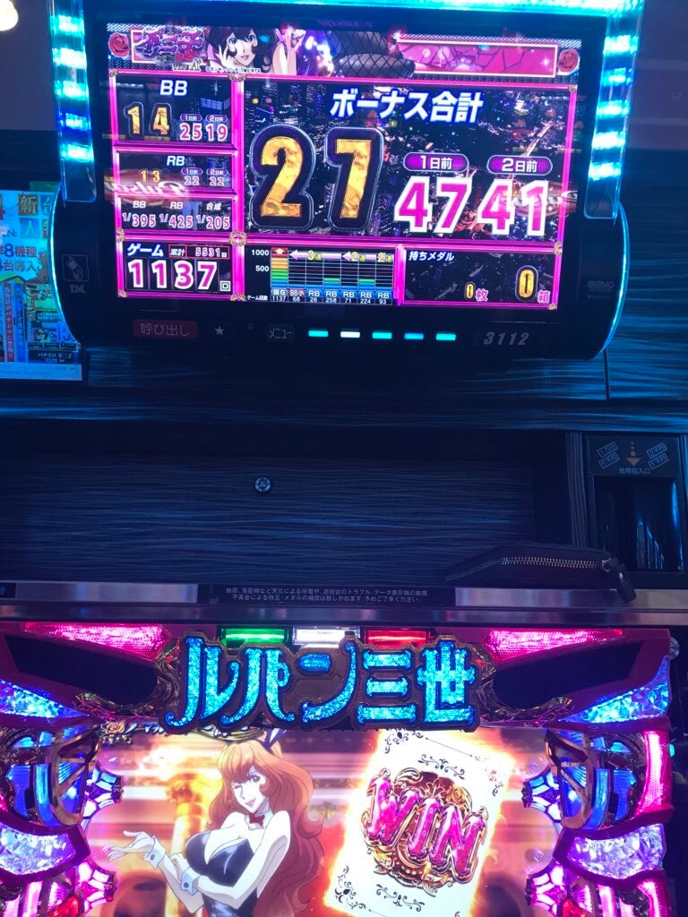 f:id:ryo436:20180505201212j:image