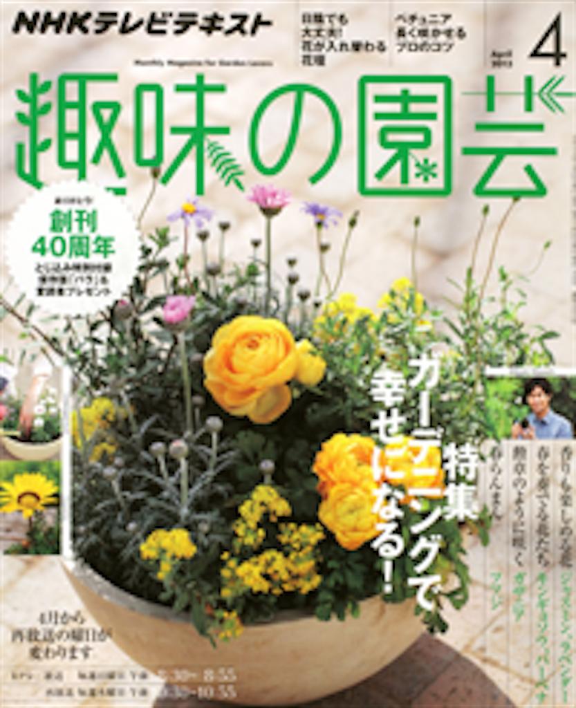 f:id:ryo436:20180517210858p:image