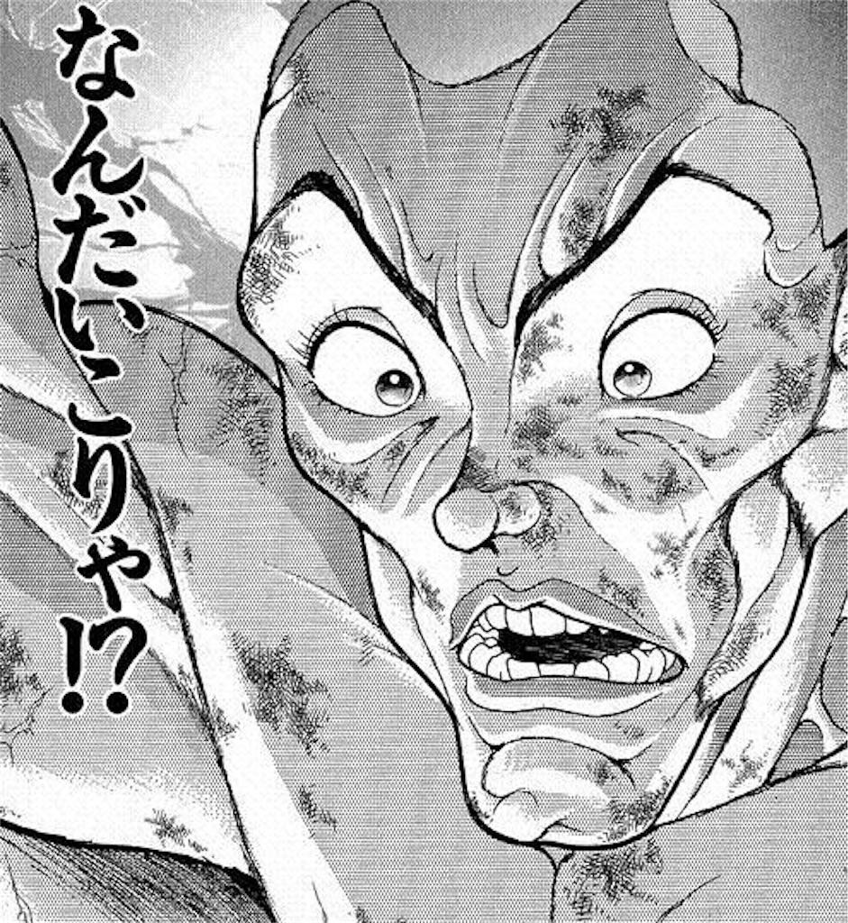 f:id:ryo436:20180625004014j:image