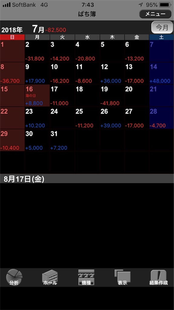 f:id:ryo436:20180817074425j:image