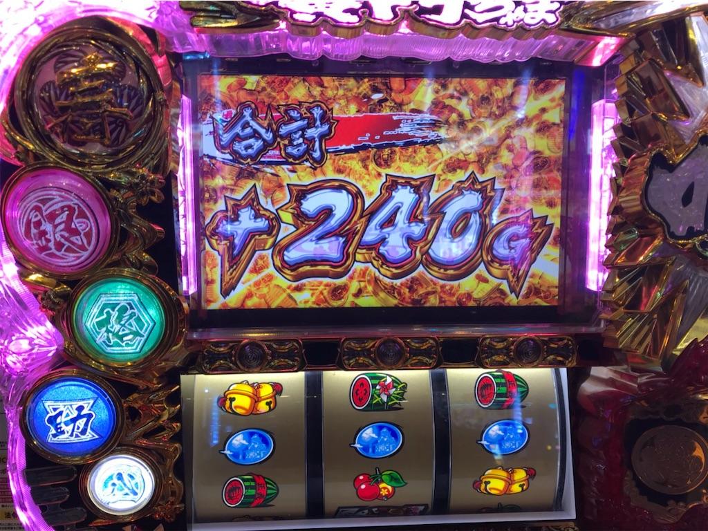 f:id:ryo436:20181220060144j:image