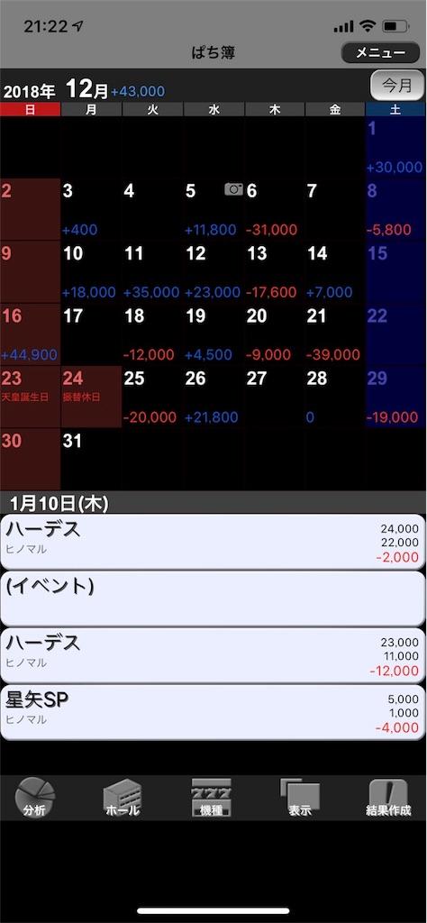 f:id:ryo436:20190114212355j:image
