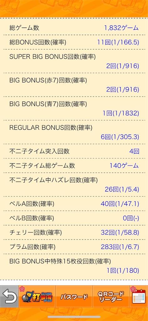 f:id:ryo436:20190208055355j:image