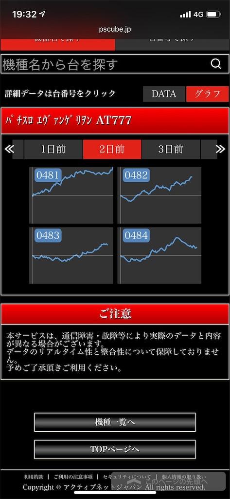 f:id:ryo436:20190312200636j:image