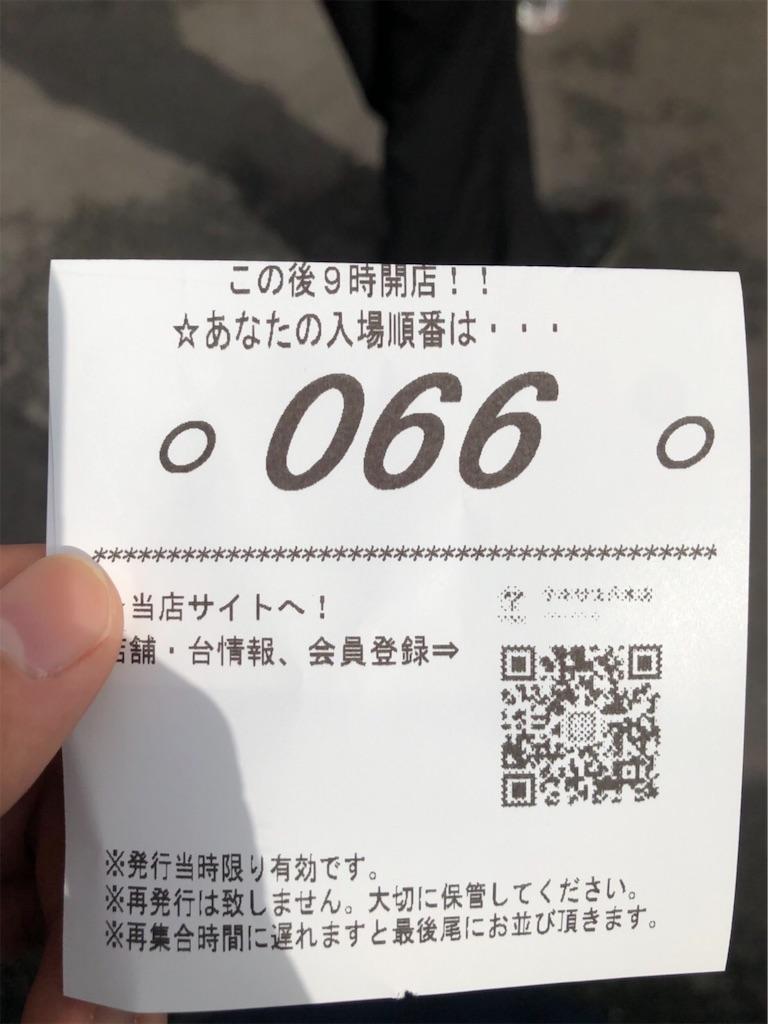 f:id:ryo436:20190426070002j:image