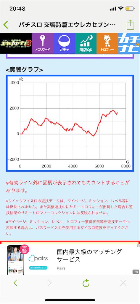 f:id:ryo436:20191226034128p:image