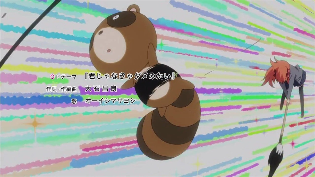 f:id:ryo48maron711:20190526003944j:image
