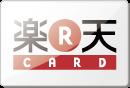f:id:ryo919:20170109004922p:plain